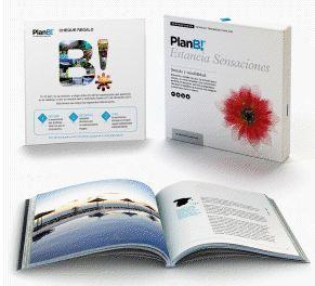 PlanB!: experiencias inolvidables como regalo