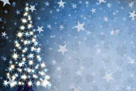 Felicitaciones navidenas para esta navidad 2010 e shopmarket - Digitale weihnachtskarten kostenlos ...