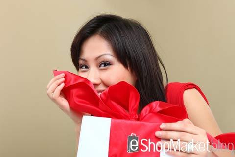 Cómo encontrar los mejores regalos para mujeres