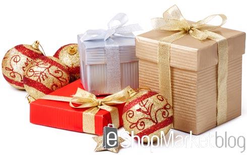 Regalos de navidad para hombres e shopmarket - Regalos para hombres en navidad ...