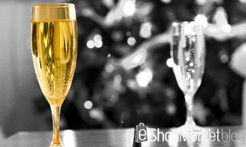 ¡Felices fiestas a Todos!