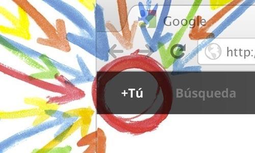 Cosas de Regalo abre su espacio en Google+