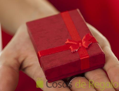 Ideas para regalos con los que sorprender