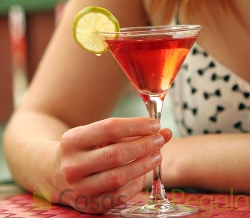Accesorios para cocktail, prepara fácilmente el mejor coctel