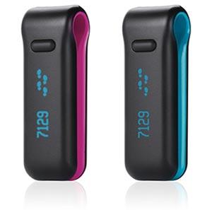 Gadgets saludables de Fitbit en rebajas: 20 % menos