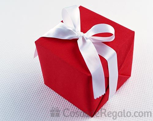 Regalos de Navidad originales por menos de 20 euros