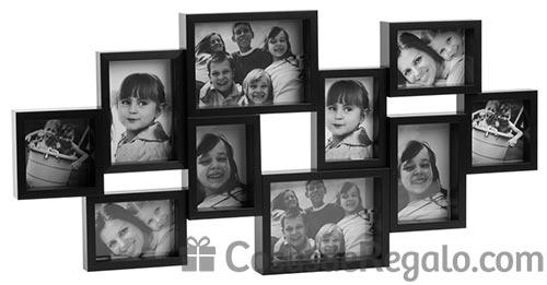 Marcos de fotos originales