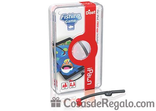 Juegos para niños e indicados para el iPad