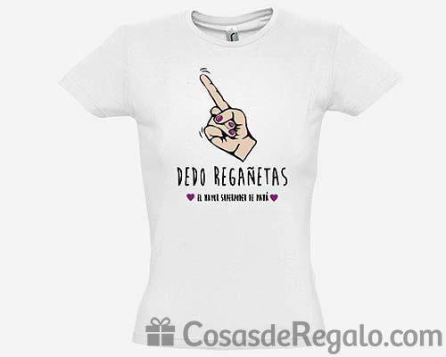 Nuevas camisetas originales y tazas para mamás