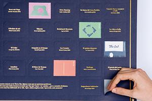 Poster, novedades en regalos de CosasdeREgalo.com