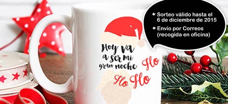 Concurso de Navidad en Instagram: sube tu foto y gana regalos gratis