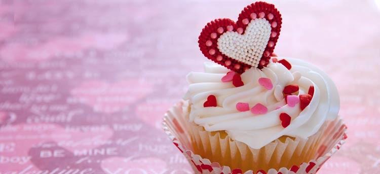 Los regalos para San Valentín ya se respiran en el ambiente