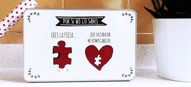 Cajas de metal personalizadas: guardar tus recuerdos es más divertido