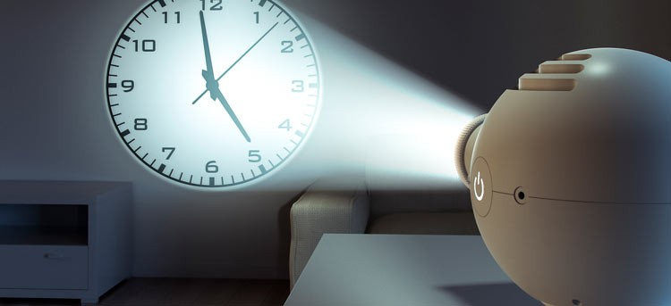 Relojes originales: estar en hora nunca fue tan divertido