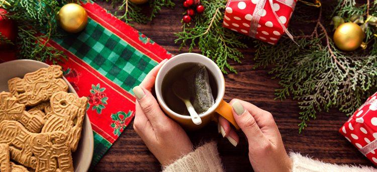 Sorprende esta Navidad regalando una de estas tazas originales