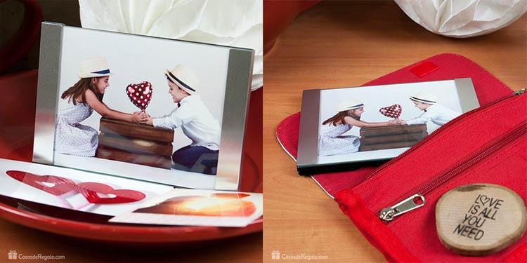 """Regalos de San Valentín que dicen mucho más que """"Te quiero"""""""