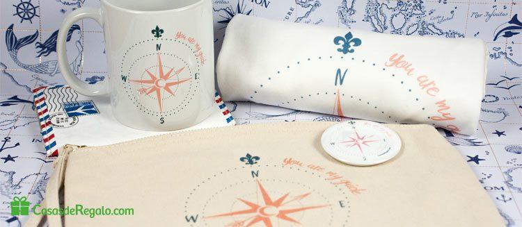Novedades en regalos originales e ideas de regalos para el día de la madre