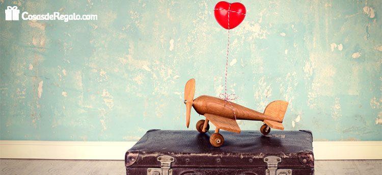 ideas-regalos-viajes